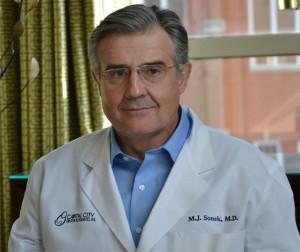 Dr Kobek